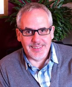 Steve Aug 2012