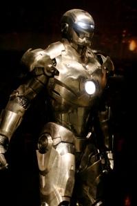 Iron1