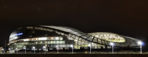 Aviva_Stadium_by_Night