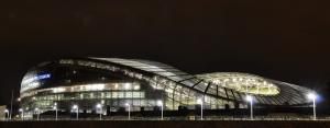 Aviva_Stadium_by_Night