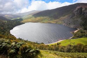 guinness-lake-in-wicklow-mountains-ireland-semmick-photo