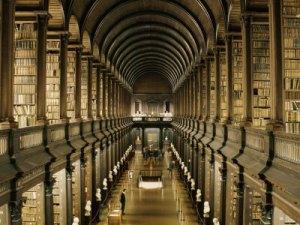 Trinity College Dublin1-studyco