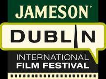 Jameson Film Festival