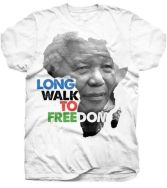 Long-walk-to-freedom-t-shirt-1855441