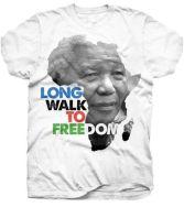Long-walk-to-freedom-t-shirt-1855441