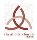 Christ City Church Dublin