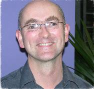 Patrick Mitchel