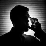 Drink Problem